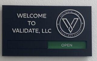 Lie detector tests | Maryland Polygraph Tests | Lie Detector Tests Near Me | Validate, LLC | https://www.ValidateLLC.com